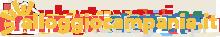 Logo alloggiocampania.it
