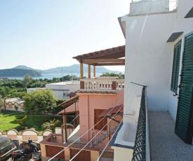 Palazzo Rocco Villa Sunshining in Love