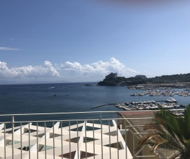 Casa vacanze Marina grande