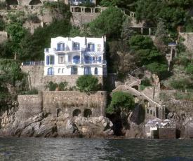 Casa Nanni