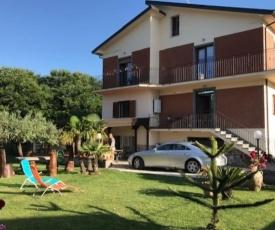 Gala Residence Villa Giovanna