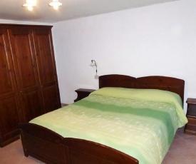 Gelsomino Rooms Ravello