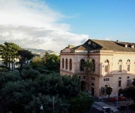 La Santarella