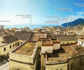Ravello Views Apartment