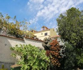 Almi Suite Salerno Apartment