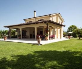 Farmstay La Morella