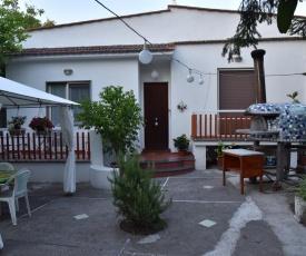 Casa di Don Vincenzo