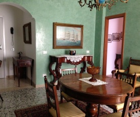 San Giorgio a Colonica Apartment Sleeps 4 Air Con