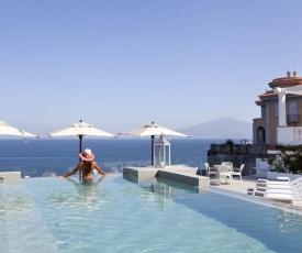 Villa Klaudia - charming house