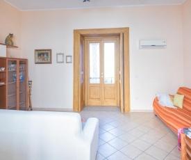 Apartment Via San Sebastiano