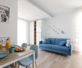 Apartment Via San Sebastiano - 2