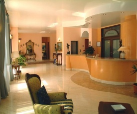 Apartment Via Torre Santa Maria