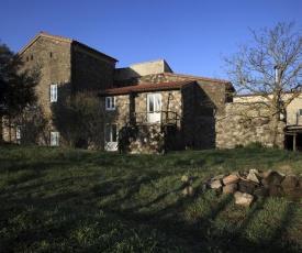 villa Anna Miramare