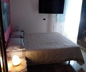 Apartment Corso Sen. Andrea Matarazzo