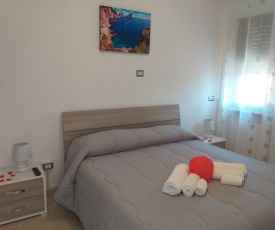Villa Melina Appartamenti