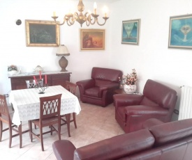 Villa Imperamare
