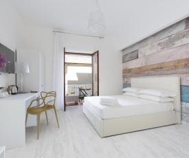Amalfi wonderful House