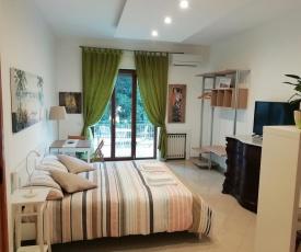 Appartamento Ilaria Sleeps 6 Pool con Wi-Fi