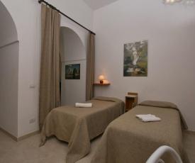 Dolce Vista Apartment Amalfi Coast