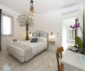 Villa Egidio