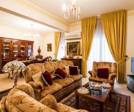 Appartamento Daniela 1