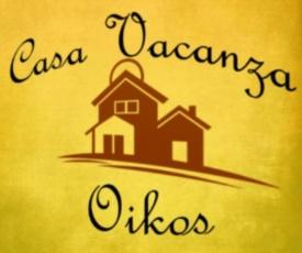 Vesuvio Inn Guest House e Wine Experience