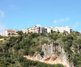 Casa Raimonda