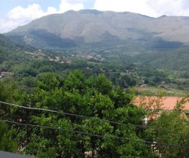 Holiday resort Villa Lazzareschi Camigliano - ITO04108-DYA