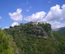 Holiday resort Villa Lazzareschi Camigliano - ITO04108-DYB