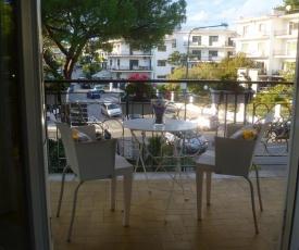 Seven-Bedroom Holiday Home in Stella Cilento