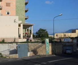 Studio Via Tre Senete