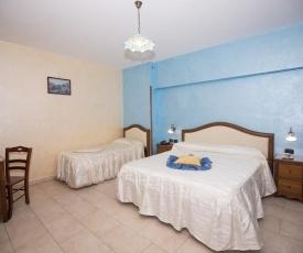 Torca Villa Sleeps 10 Pool Air Con WiFi