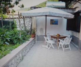 Torca Villa Sleeps 9 Air Con WiFi