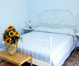 Apartment Margherita 3