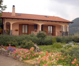 Amazing home in Torraca w/ WiFi, Outdoor swimming pool and 3 Bedrooms
