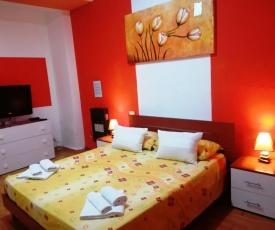 Oplonti Rooms