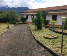 Holiday home Via Lamaria