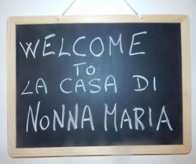 Casetta Vesuvia