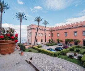 Villa Gioisse