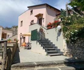 Casa Vacanza Calarossano