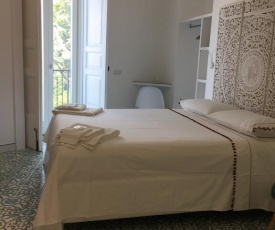Hotel Calabattaglia