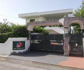 B&B Casa Franco