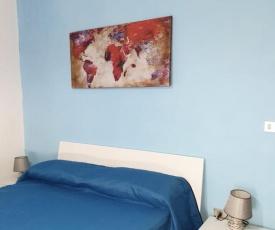 L'Orologio Bed & Breakfast