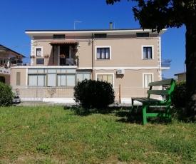 Apartment Via delle Fresie - 3