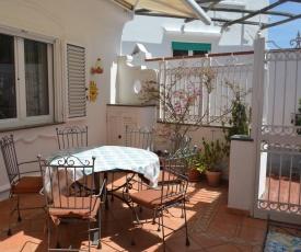 Capri Town Apartments