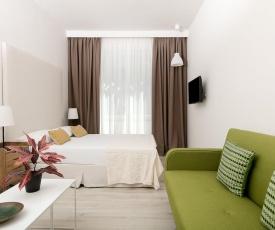 Guest House La Piazzetta