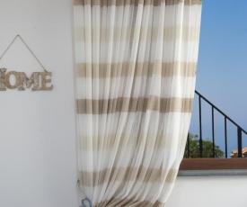 Casa Amalfiera