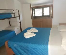 Resort Baia del Silenzio 4
