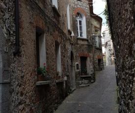 Dimora Storica Palazzo Finamore