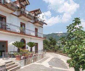 Apartment Via Costabile Ianni